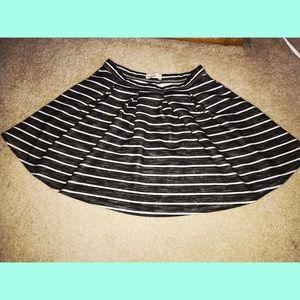 Abercrombie Skirt